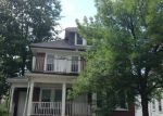 Foreclosed Home in Boston 02124 STOCKTON ST - Property ID: 3692869449