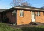 Foreclosed Home in Salem 97302 17TH ST SE - Property ID: 3692896603