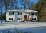 Foreclosed Home in Taunton 02780 ARNOLD ST - Property ID: 3692913236