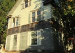 Foreclosed Home in Pittsville 21850 RAILROAD AVE - Property ID: 3692984192
