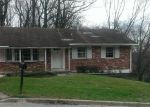 Foreclosed Home in Fort Washington 20744 TAYLOR AVE - Property ID: 3693100706
