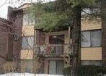 Foreclosed Home in Pomona 10970 SHADY BROOK LN - Property ID: 3693125668