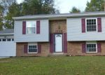 Foreclosed Home in Fort Washington 20744 POWDER HORN DR - Property ID: 3693132225