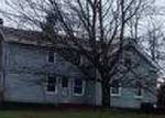 Foreclosed Home in Verona 13478 STATE ROUTE 31 - Property ID: 3693226846