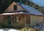 Foreclosed Home in Taos 87571 E US HIGHWAY 64 - Property ID: 3693239984