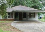 Foreclosed Home in Shreveport 71108 WAGNER ST - Property ID: 3693653417