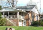 Foreclosed Home in Morganfield 42437 US HIGHWAY 60 W - Property ID: 3693711677