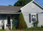 Foreclosed Home in Berea 40403 SILVER CREEK DR - Property ID: 3693750657