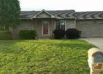 Foreclosed Home in Rose Hill 67133 PARKWOOD DR - Property ID: 3693845698