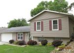Foreclosed Home in Cedar Rapids 52405 OLIVE DR NW - Property ID: 3693893429