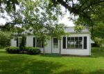 Foreclosed Home in Wolcott 47995 W SOUTH ST - Property ID: 3693917517