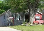 Foreclosed Home in Greendale 47025 NOWLIN AVE - Property ID: 3694012566