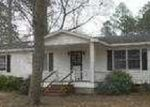 Foreclosed Home in Edenton 27932 APACHE TRL - Property ID: 3694083964