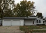 Foreclosed Home in Dixon 61021 ANN AVE - Property ID: 3694102339