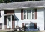 Foreclosed Home in Dixon 61021 BONNIE AVE - Property ID: 3694105410