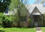 Foreclosed Home in Rockford 61101 N HORACE AVE - Property ID: 3694122940