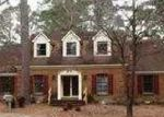 Foreclosed Home in New Bern 28562 NW CRAVEN MIDDLE SCHOOL RD - Property ID: 3694160151