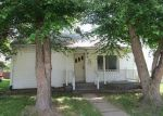 Foreclosed Home in Murphysboro 62966 N 15TH ST - Property ID: 3694365569
