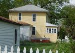 Foreclosed Home in Paxton 60957 W PELLS ST - Property ID: 3694400160