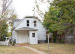 Foreclosed Home in Peoria 61605 S LYDIA AVE - Property ID: 3694406746