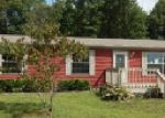 Foreclosed Home in Dennison 62423 N 2200TH ST - Property ID: 3694552137