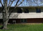 Foreclosed Home in Rantoul 61866 GOLFVIEW RD - Property ID: 3694556976