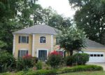 Foreclosed Home in Lawrenceville 30044 SINGLEY DR - Property ID: 3694687930