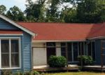 Foreclosed Home in Meansville 30256 ODOM RD - Property ID: 3694732142
