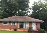 Foreclosed Home in Atlanta 30344 DELOWE DR - Property ID: 3694771121