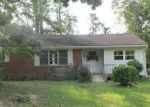 Foreclosed Home in Rome 30165 PLYMOUTH RD NW - Property ID: 3694796538