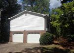 Foreclosed Home in Douglasville 30135 JESSICA DR - Property ID: 3694840780
