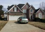 Foreclosed Home in Ellenwood 30294 MISTY GLN - Property ID: 3694853917