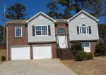 Foreclosed Home in Lithonia 30058 ARBOR LINKS RD - Property ID: 3694872294