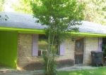 Foreclosed Home in Augusta 30906 BENNOCK MILL RD - Property ID: 3694894643