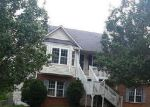 Foreclosed Home in Dallas 30157 ASHWOOD DR - Property ID: 3694984871