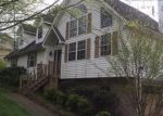 Foreclosed Home in Ringgold 30736 PAMELA LN - Property ID: 3695033929