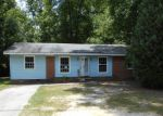Foreclosed Home in Thomson 30824 WRIGHTSBORO RD - Property ID: 3695051436
