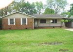 Foreclosed Home in Rainbow City 35906 BOONE RD - Property ID: 3695052756