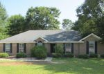 Foreclosed Home in Ellabell 31308 PHILLIP DR - Property ID: 3695056697