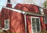 Foreclosed Home in Delmar 12054 SPRUCE CT - Property ID: 3695090410