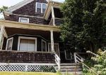Foreclosed Home in New London 06320 OCEAN AVE - Property ID: 3695237124