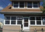Foreclosed Home in Hartford 06114 BROWN ST - Property ID: 3695298451
