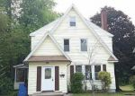 Foreclosed Home in Meriden 06451 COLUMBUS AVE - Property ID: 3695352320