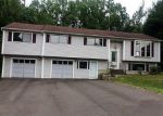 Foreclosed Home in Naugatuck 6770 DONOVAN RD - Property ID: 3695359773
