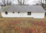 Foreclosed Home in Bridgeport 6606 CHOPSEY HILL RD - Property ID: 3695421520