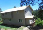 Foreclosed Home in Mancos 81328 ROAD 41.9 - Property ID: 3695523575