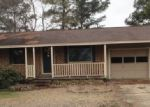 Foreclosed Home in Searcy 72143 MAGEE DR - Property ID: 3695567815