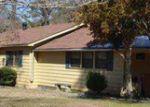 Foreclosed Home in El Dorado 71730 JOYCE DR - Property ID: 3695577440