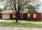 Foreclosed Home in Greenwood 72936 GRAND MAGNOLIA DR - Property ID: 3695592325