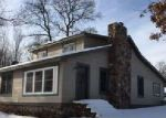 Foreclosed Home in Minong 54859 COUNTY HIGHWAY I - Property ID: 3695596718